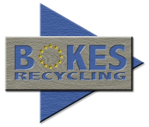 logo recycling.jpg